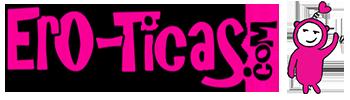 my-shop-logo-1447481769