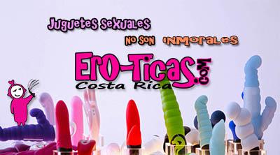 100-sex-shop-costa-rica-tienda-erotica-en-linea